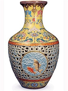 _Chinese vase.jpg